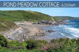 Holiday Cottages Mevagissey by Mevagissey Holiday Cottages Pond Meadow Cottage Mevagissey Retired