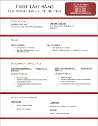 Resume Template Word Mac Resume Template Word Free Resume Template And Professional Resume