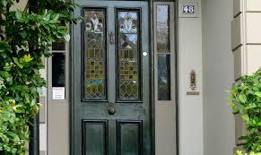 Double Front Entrance Doors by Door Favorable 60 Inch Double Entry Door Famous 60 Inch Double