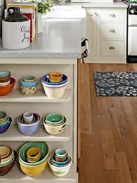 Recycled Kitchen Cabinets 73 Best Open Kitchen And Living Room Images On Pinterest Home