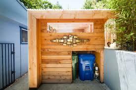 craftsman vertical storage shed vertical storage shed garage and shed craftsman with border
