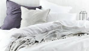Choosing Bed Sheets by Life Home The Ultimate Guide To Choosing Your Perfect Sheets