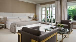 palm beach vacation home sloan mauran interior design