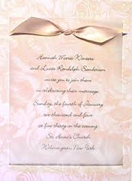 Romantic Marriage Quotes Marriage Quotes Kannada Gallery Totally Awesome Wedding Ideas