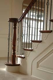 stair tread brackets buy online direct wood u0026 pvc stair