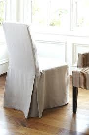 high back dining chair slipcovers highback chair cover high back seat covers dining pattern gray grey