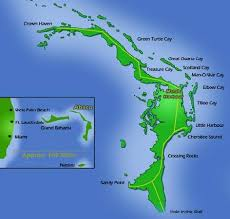 abaco resort map fitness center picture of abaco resort and boat harbour