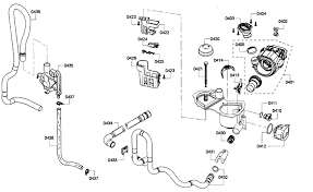 immersion heater wiring diagram wiring schematics and wiring
