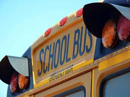 Seeking Atlanta Atlanta Schools Seeking 400 Go Team Members Atlanta Ga Patch
