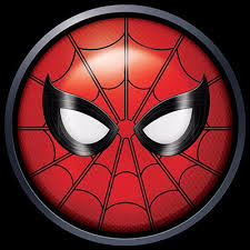 spider man spidermanmovie twitter