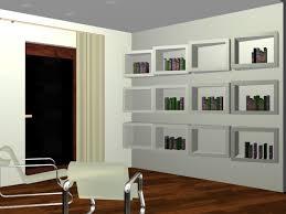 ovvio librerie officina 3d