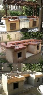 Diy Ideas For Backyard Outdoor Ideas For Backyard Garden Decors