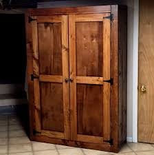 how to make a storage cabinet fascinating build garage storage cabinets plywood gallery interior