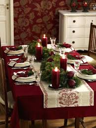Ideas For Dining Room Table Base Dining Table Decorate Dining Table For Thanksgiving Cool