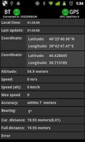 gps apk app gps bt apk for windows phone android and apps