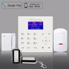 focus alarm system focus alarm system suppliers and manufacturers