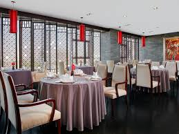 national arts club dining room crowne plaza beijing sun palace beijing china people u0027s republic of