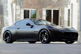 maserati granturismo convertible black maserati gran turismo related images start 50 weili automotive