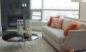 Upholstery Silver Spring Md Top Best Washington Dc Dc Upholstery Cleaners Angie U0027s List