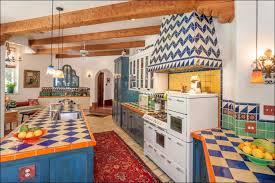 The Mediterranean Kitchen - kitchen the mediterranean kitchen kitchen manufacturers mexican