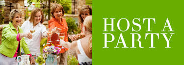 home party plans socal wholesale depot com work from home make money home parties