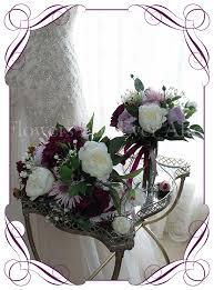 Fake Peonies Bernadette 4pc Set Flowers For Ever After U2013 Artificial Wedding