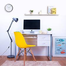 White Desk Sale by Sale White Compact Pc Desk Computer Desk Home Office Study Table