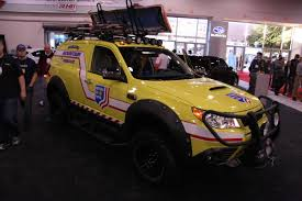 lifted subaru forester the lifted picture thread