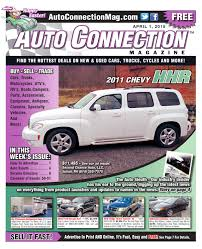 04 01 15 auto connection magazine by auto connection magazine issuu