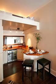 meubler une cuisine cool with amnagement cuisine meubler une cuisine