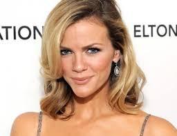 medium length hairstyles for women over 50 medium hair styles