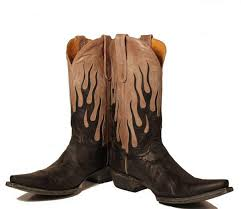 cowboy boots unique styles boots with class style fashion