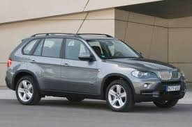 2010 bmw used used 2010 bmw x3 for sale pricing features edmunds