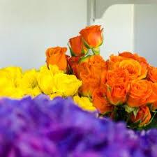 fort worth florist cityview florist 43 photos 10 reviews florists 6112 bryant