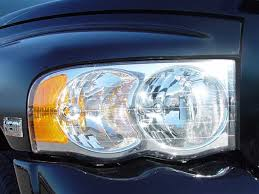 2004 dodge ram 1500 headlight bulb 2004 dodge ram 1500 reviews and rating motor trend