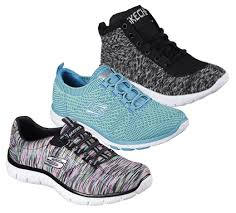 womens skechers boots sale shoes for casual sport performance sandals boots and