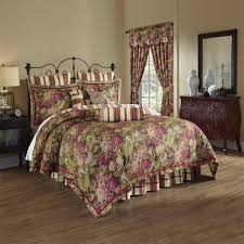 bedroom wonderful belk bed in a bag designer contemporary
