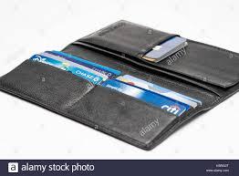 Credit card logos stock photos credit card logos stock images