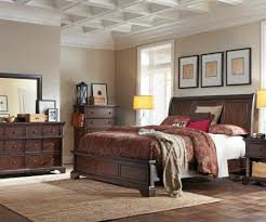Bedroom Furniture Sets Cheap Uk Furniture Cheap Room Furniture Mesmerize Cheap Living Room
