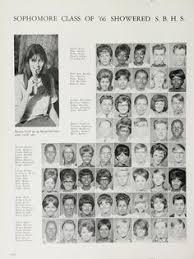classmates yearbook pictures 1966 san bernardino high school yearbook via classmates