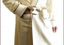 robe de chambre homme luxe robe de chambre homme luxe 553572 pyjamas en satin homme
