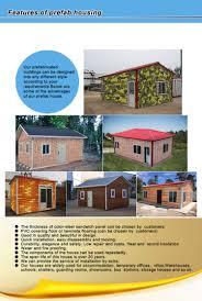 cheap prefab home design in nepal buy home design in nepal