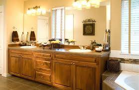 design your own bathroom free design your own bathroom deepdishsportsshows