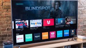 tv show 2017 2017 vizio p series tv review