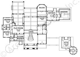 Luxury Mansion House Plan First Floor Floor Plans 128 Best Huge Homes Images On Pinterest Floor Plans