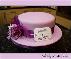 20 hat cake images decorated cakes birthday