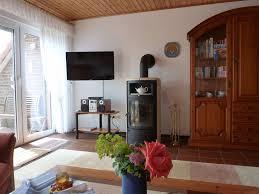 Wohnzimmer Ideen Mit Kachelofen Wohnzimmer Ideen Mit Kamin Cheap Perfect Full Size Of Wohnzimmer