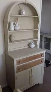 small welsh dresser shabby chic in bishops cleeve