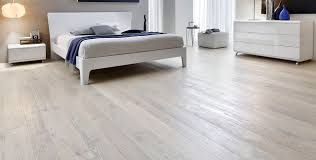 garbelotto wooden floors since 1950 garbelotto