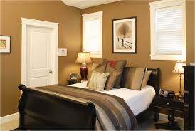 Relaxing Master Bedroom by Master Bedroom Paint Color Ideas Home Living Room Ideas